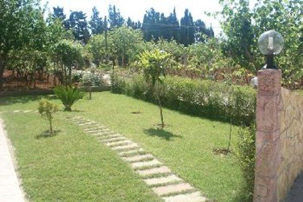 CASA STELLA à Alghero - Image 1