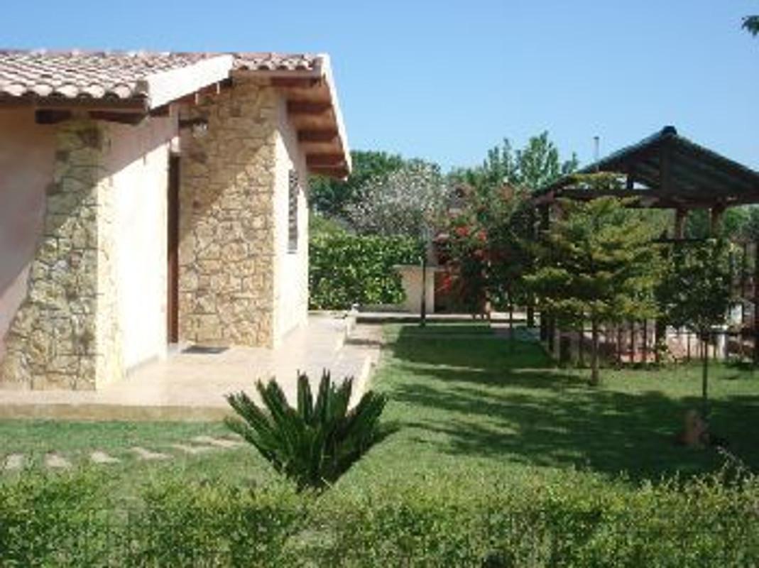 Casa stella casa vacanze in alghero affittare for Case affitto alghero privati