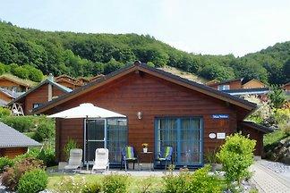 Ferienhaus Waldsee ****