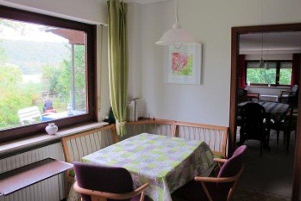 Weser-Haus à Heinsen - Image 1