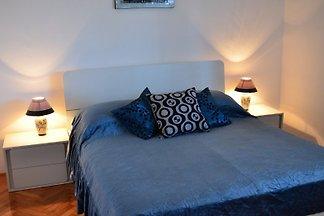 Apartment A2 (4+1)