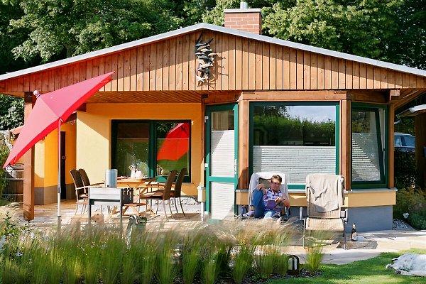 Ferienhaus  en Neukalen - imágen 1