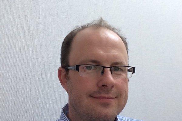 Mr. M. Künne