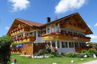 Gästehaus Annabell , Typ München