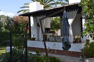 Villa Minea