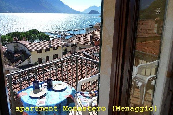 appartements  à Menaggio - Image 1