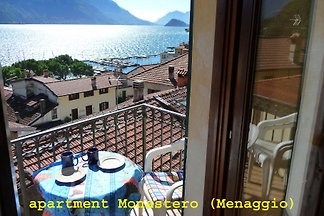 Casa Monastero , Wifi disponible