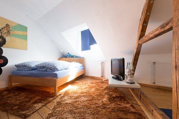 Ferienhaus Köln-Ehrenf. 1-9 P. en Colonia-Ehrenfeld - imágen 1
