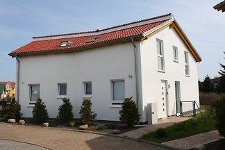 Ferienhaus Möwe 2