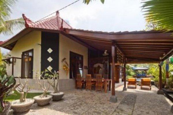 Villa Murni à Singarja - Image 1