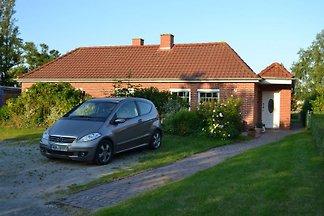 Haus Bahnkolk.de - Nord-Ost