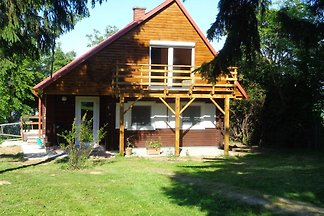 Holiday home in Heviz