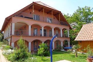 Ferienhaus-mediterran