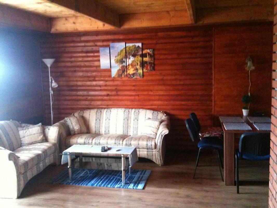 holzferienhaus luna in heviz herr r maaslo. Black Bedroom Furniture Sets. Home Design Ideas