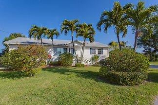 Maison de vacances à Fort Myers Beach