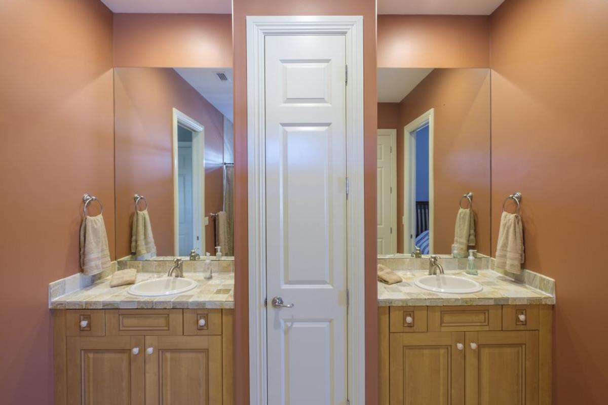 villa ambassador 300 qm wohnfl che ferienhaus in naples mieten. Black Bedroom Furniture Sets. Home Design Ideas