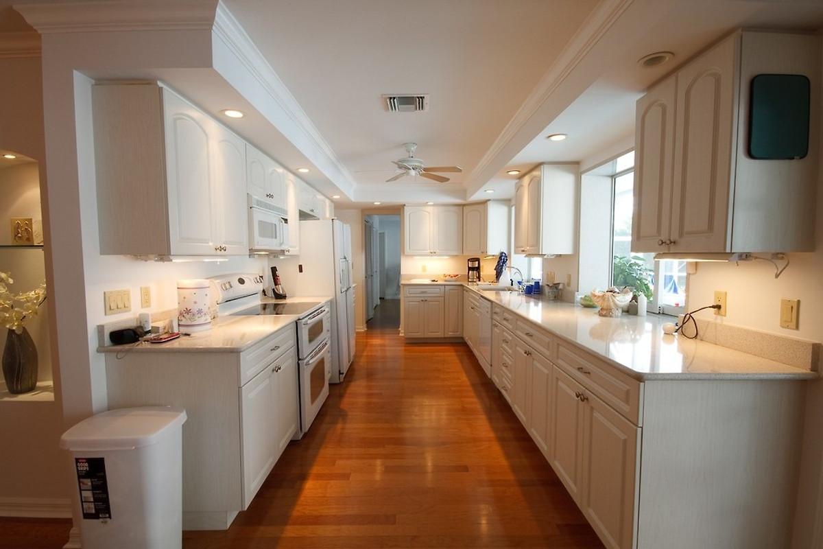 villa coquina sands ferienhaus in naples mieten. Black Bedroom Furniture Sets. Home Design Ideas
