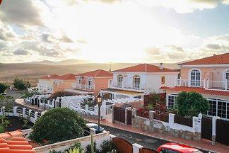 privates Ferienhaus / Fuerteventura