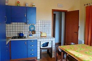 Appartamento Tramontana