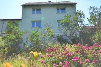 Appartement à Heidelberg