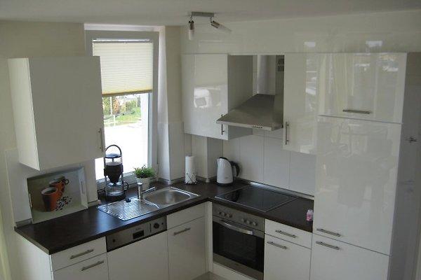 Haus Sonnenschein Wohnung 20 à Großenbrode - Image 1