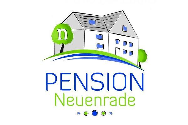 Pension Neuenrade in Neuenrade - Bild 1