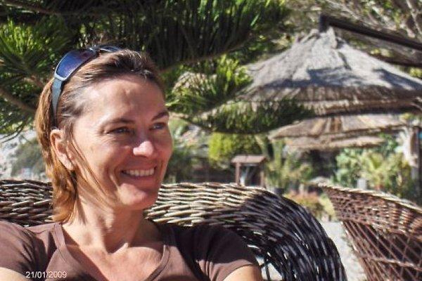 Frau S. Schrader