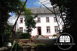 Haus Eulenburg