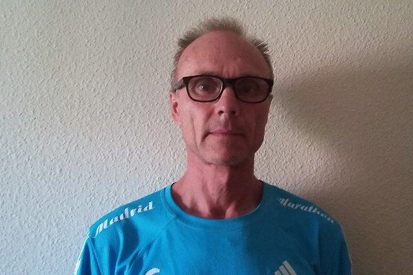 Herr T. Rösch