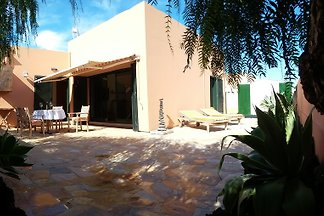 Nice appartment close to Corralejo