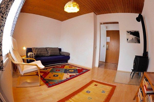 Apartments Ruth-2 Zimmerwhg en Salzburg - imágen 1