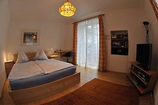 apartments Ruth- Studio