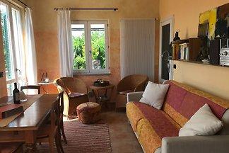 Gemütliches Landhaus mit Komfort