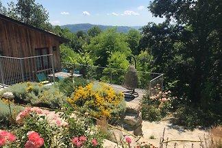 Loft studio in Ciglie Piedmont