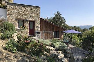 Loft studio in Piemonte Ciglie