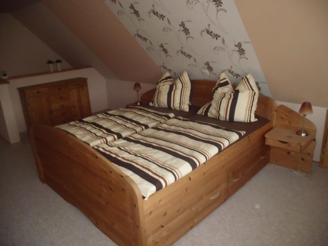 ferienwohnung goldebek ferienwohnung in goldebek mieten. Black Bedroom Furniture Sets. Home Design Ideas
