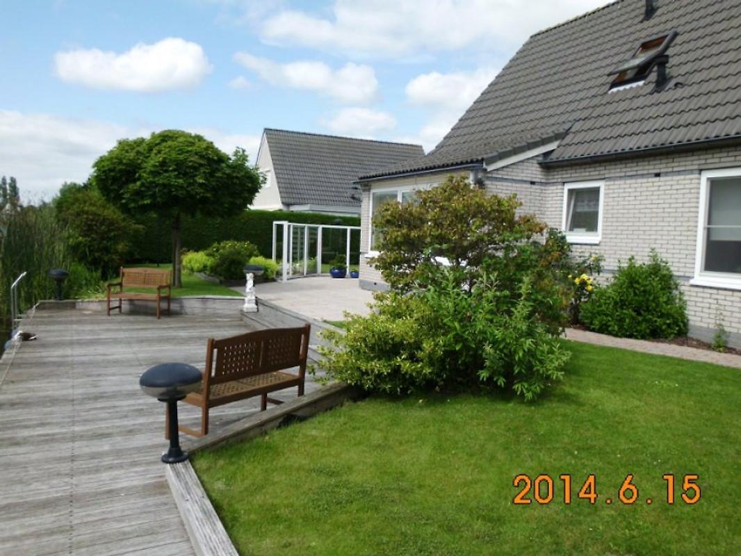 ferienhaus in holland ferienhaus in wervershoof mieten. Black Bedroom Furniture Sets. Home Design Ideas