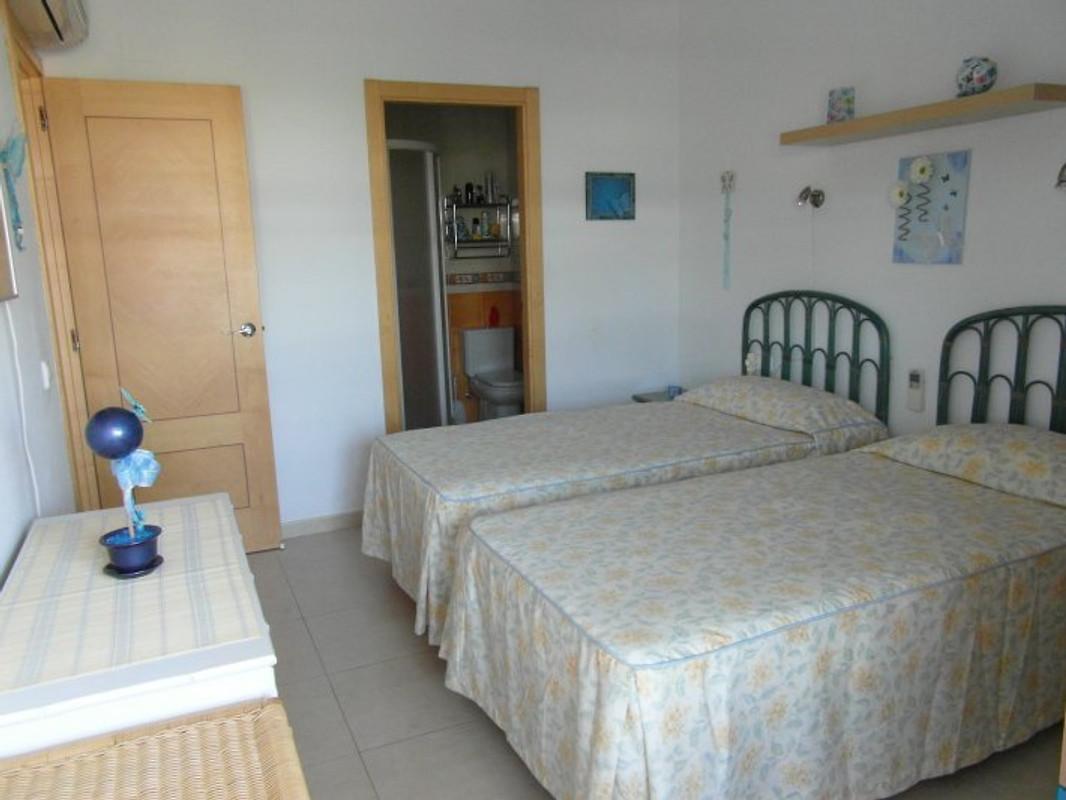 ferienwohnung mariposa ferienwohnung in torrox costa mieten. Black Bedroom Furniture Sets. Home Design Ideas