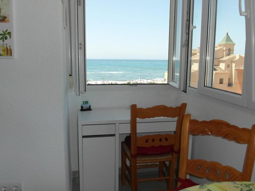 apartamento andaluz ferienwohnung in torrox costa mieten. Black Bedroom Furniture Sets. Home Design Ideas
