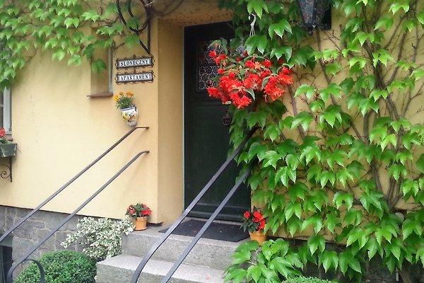 Słoneczny apartament in Sobótka - Bild 1