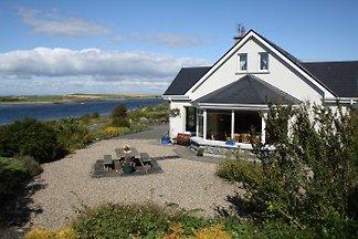 Cuan Beag / Galway Bay Lodge