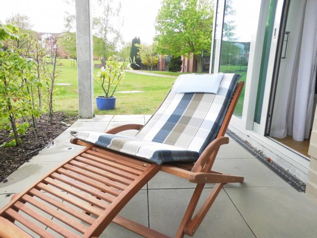 ferienwohnung am hafen ferienwohnung in travem nde mieten. Black Bedroom Furniture Sets. Home Design Ideas