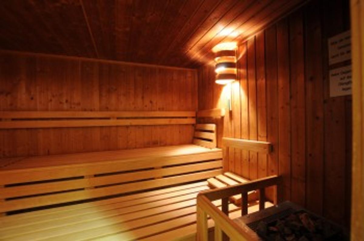 ferienappartement harz ferienwohnung in bad harzburg mieten. Black Bedroom Furniture Sets. Home Design Ideas