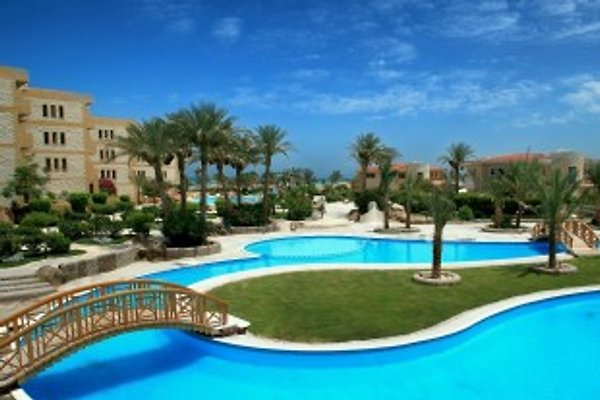 Erikas Bijou en Hurghada - imágen 1