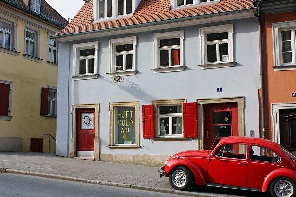schönerferienwohnen*** in Bamberg - immagine 1
