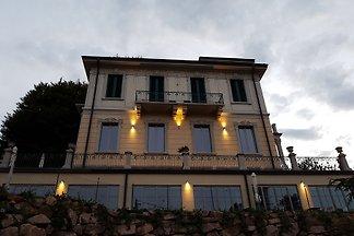 NEW Villa Floreal - Orangerie