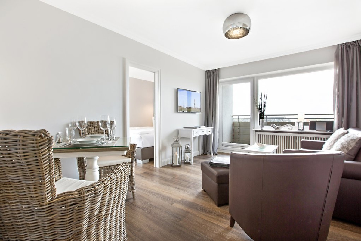 sylt momente luxury home by sylt ferienwohnung in westerland mieten. Black Bedroom Furniture Sets. Home Design Ideas
