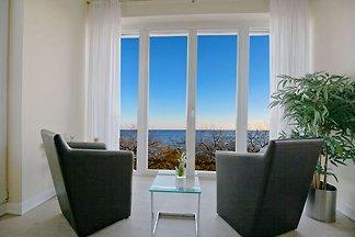 Apartament Ostseeperle