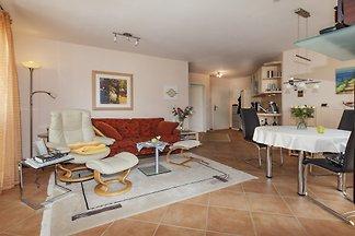 Apartamento en Westerland