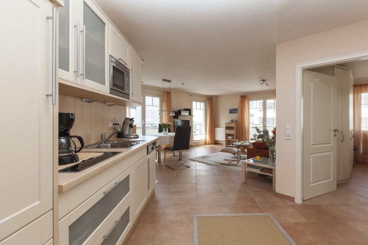ferienwohnung claire whg 10 ferienwohnung in westerland mieten. Black Bedroom Furniture Sets. Home Design Ideas